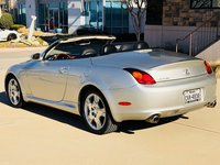 Picture of 2003 Lexus SC 430 RWD, gallery_worthy