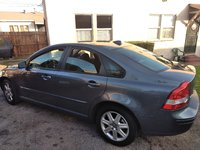 Picture of 2007 Volvo S40 2.4i, gallery_worthy