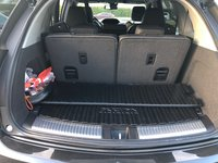 Picture of 2015 Acura MDX FWD with Technology Package, gallery_worthy