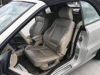 Picture of 2001 Volvo C70 Convertible, gallery_worthy