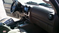 Picture of 2003 Jeep Liberty Limited 4WD, gallery_worthy
