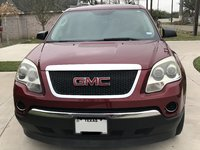 Picture of 2010 GMC Acadia SL, gallery_worthy