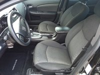 Picture of 2013 Dodge Avenger SE, gallery_worthy