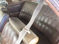 Picture of 1975 Chevrolet Malibu, gallery_worthy