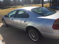 Picture of 2002 Chrysler 300M FWD, gallery_worthy
