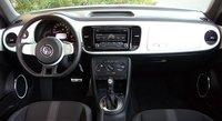 Picture of 2014 Volkswagen Beetle TDI Comfortline, gallery_worthy