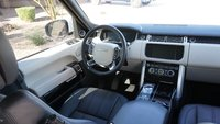 Picture of 2016 Land Rover Range Rover Td6 HSE 4WD, gallery_worthy