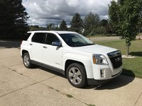 Picture of 2015 GMC Terrain SLE2 AWD, gallery_worthy