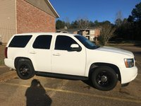 Picture of 2014 Chevrolet Tahoe LS RWD, gallery_worthy