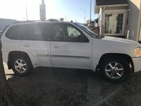 Picture of 2004 GMC Envoy 4 Dr SLT 4WD SUV, gallery_worthy