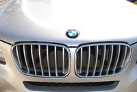 Picture of 2013 BMW X3 xDrive35i AWD, gallery_worthy