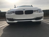 Picture of 2015 BMW 3 Series 320i Sedan RWD, gallery_worthy