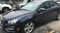 Picture of 2015 Chevrolet Cruze 2LT Sedan FWD, gallery_worthy