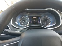 Picture of 2015 Chrysler 200 Limited Sedan FWD, gallery_worthy