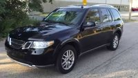 Picture of 2009 Saab 9-7X 4.2i, gallery_worthy