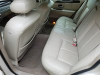 Picture of 2000 Lincoln Town Car Cartier, gallery_worthy