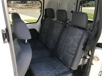 Picture of 2010 Ford Transit Connect Wagon XLT FWD, gallery_worthy