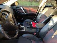 Picture of 2010 Mazda MAZDASPEED3 Sport, gallery_worthy