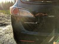 Picture of 2010 Mazda MAZDASPEED3 Sport, gallery_worthy