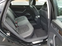 Picture of 2015 Volkswagen Touareg TDI Executive, gallery_worthy