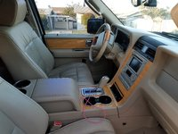 Picture of 2007 Lincoln Navigator Luxury RWD, gallery_worthy