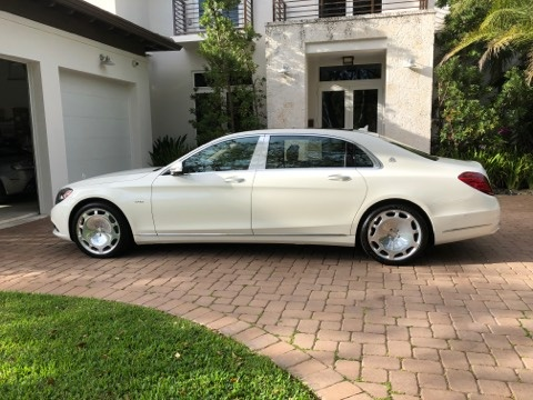 https://static.cargurus.com/images/site/2018/02/27/10/19/2016_mercedes-benz_s-class_maybach_s_600-pic-5459318035660907730-1600x1200.jpeg