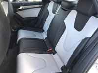Picture of 2012 Audi S4 3.0T quattro Prestige Sedan AWD, gallery_worthy