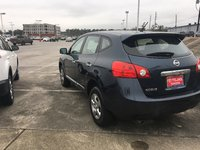 Picture of 2013 Nissan Rogue S, gallery_worthy