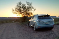 Picture of 2010 Lexus RX 350 FWD, gallery_worthy