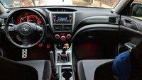 Picture of 2013 Subaru Impreza WRX Hatchback, gallery_worthy