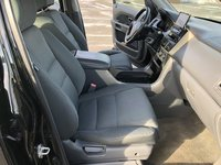 Picture of 2007 Honda Pilot 4 Dr LX, gallery_worthy
