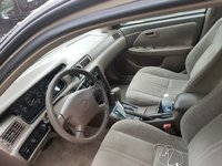 Picture of 1999 Toyota Camry CE, gallery_worthy