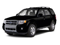 Picture of 2011 Ford Escape Limited 4WD, gallery_worthy