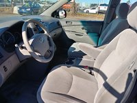 Picture of 2006 Toyota Sienna LE, gallery_worthy