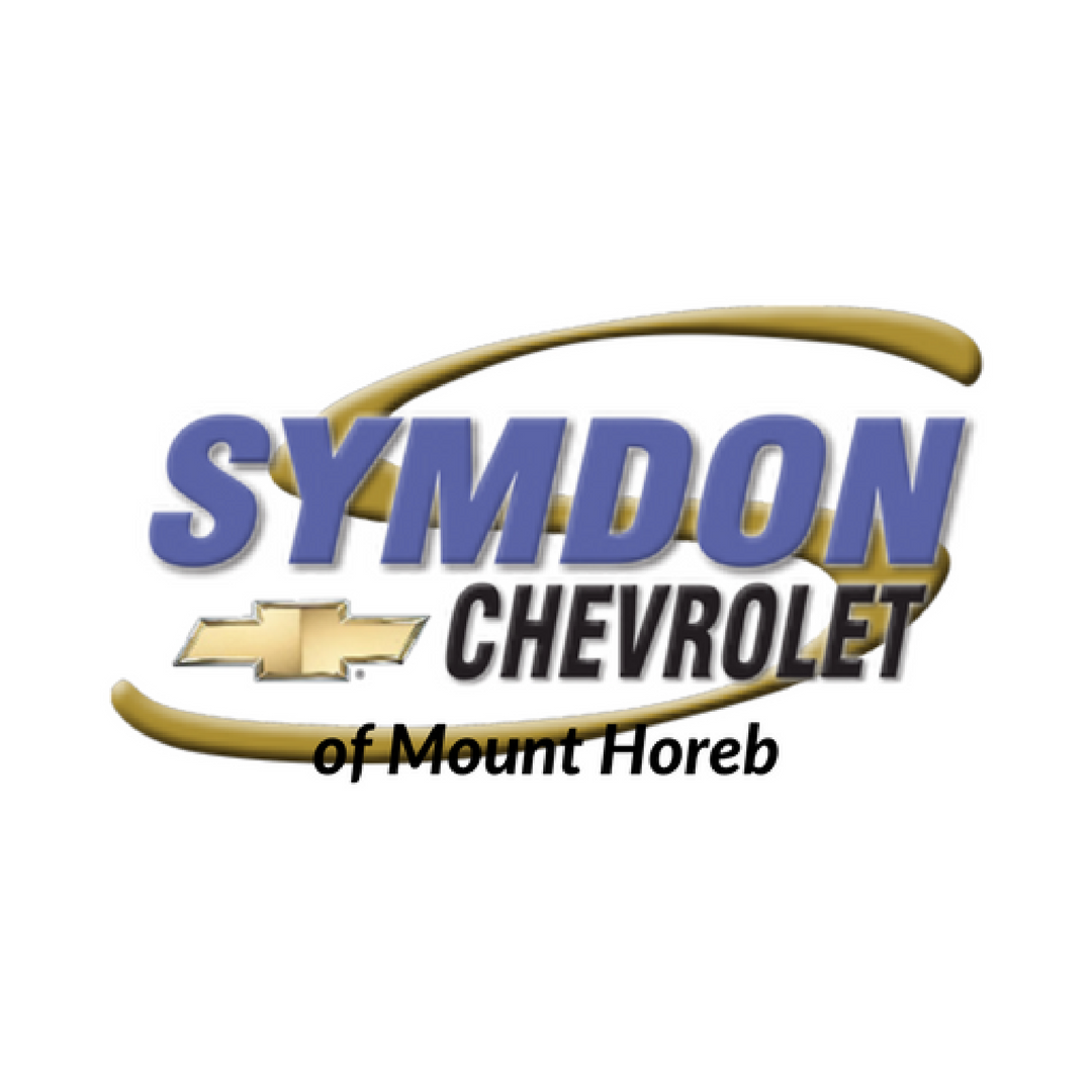Symdon motors inc mount horeb wi read consumer for Airport motors inc auburn al