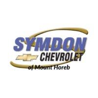 Symdon Motors, Inc. logo