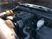 Picture of 2003 GMC Yukon XL 2500 SLT 4WD, gallery_worthy