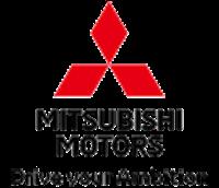 Westgate Mitsubishi logo