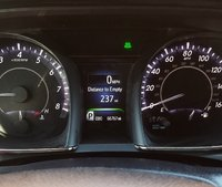 Picture of 2015 Toyota Avalon XLE, gallery_worthy