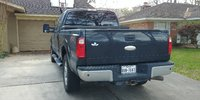 Picture of 2012 Ford F-250 Super Duty Lariat Crew Cab 4WD, gallery_worthy