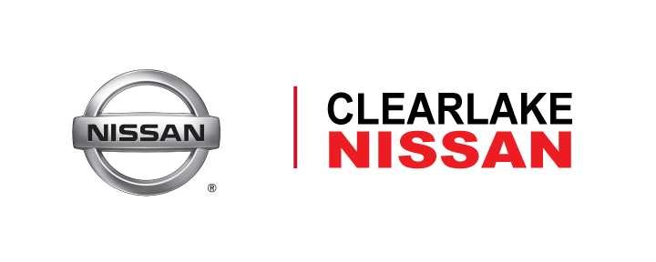 Clear Lake Nissan - League City, TX: Read Consumer reviews ...