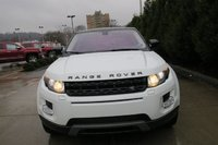 Picture of 2013 Land Rover Range Rover Evoque Pure Plus Hatchback, gallery_worthy