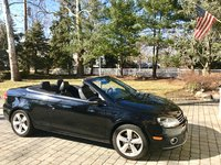 Picture of 2012 Volkswagen Eos Lux SULEV, gallery_worthy