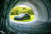 Picture of 2016 Volkswagen GTI 2.0T S 4-Door FWD, gallery_worthy