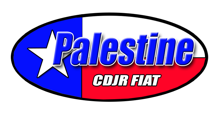 Palestine Chrysler Dodge Jeep Ram Fiat   Palestine, TX: Read Consumer  Reviews, Browse Used And New Cars For Sale