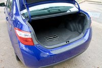 Picture of 2015 Toyota Corolla S, gallery_worthy