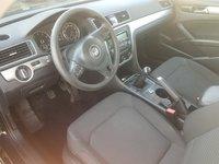 Picture of 2014 Volkswagen Passat SE 1.8, gallery_worthy