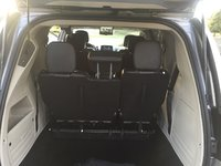Picture of 2015 Dodge Grand Caravan SXT Plus, gallery_worthy