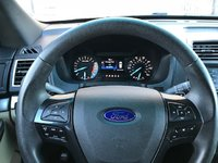 Picture of 2016 Ford Explorer Base 4WD, gallery_worthy