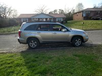 Picture of 2007 Suzuki XL-7 Luxury AWD w/ sunroof, gallery_worthy